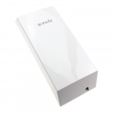 Tenda 500m Outdoor Point To Point CPE Outdoor WI-FI Range...