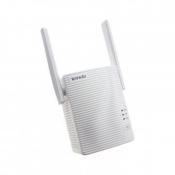 Tenda A18 AC1200 Wireless WI-FI Repeater 11AC 867Mbps 11N 300Mbps Range Extender