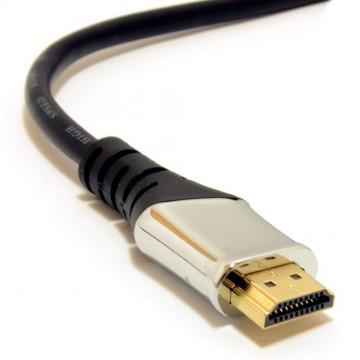 OM3 Aqua Fibre Optic LC LC Duplex MM 50 125 Patch LSZH Cable 20m