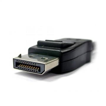 Floor Box Keystone Cat5e Low Profile Network 6C Module 38 x 25mm