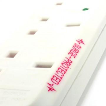 DisplayPort Male Plug to 15 pin SVGA/VGA Female (Monitor Lead) Adapter