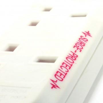 DisplayPort Male Plug to DVI-D Female Socket Video Adapter Cable Lead