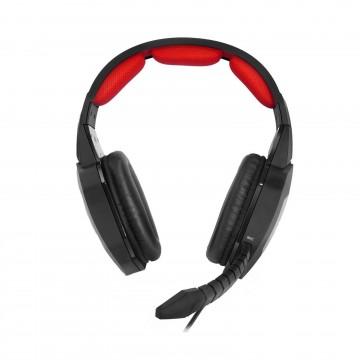 Slimline PRO 3.5mm Jack to Stereo Jack Socket Extension Cable 10m