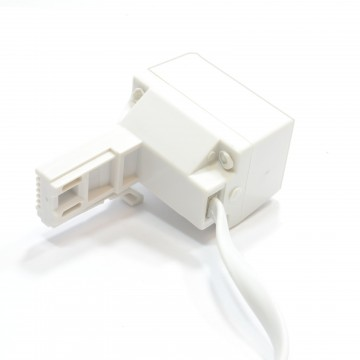 Addon 5 Port Mbps Gigabit Desktop RJ45 Ethernet Network Switch UK PSU