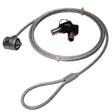 GOLD Mono 6.35mm Jack Plugs Guitar/Amp/Instrument Cable Lead 6m