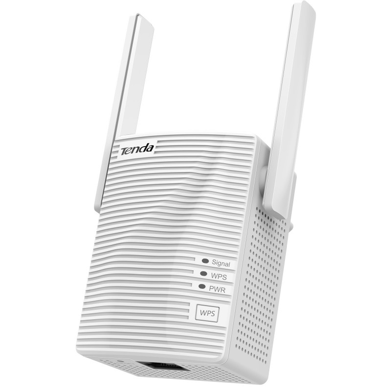 Tenda A15 AC750 Wireless WI-FI Repeater 11AC 433Mbps 11N 300Mbps Range Extender