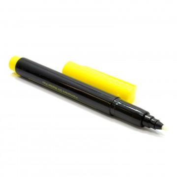 UV Ultra Violet Permanent Security Marker Crime Prevention Pen