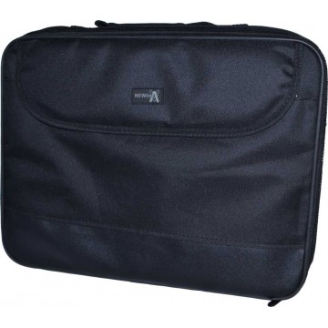 Newlink 17 inch Carry Case Bag for Widescreen Laptops and Notebooks
