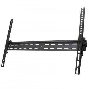 Large Screen Tilt TV Wall Mounting Bracket 49/55/65/75/77 inch...