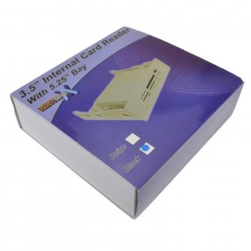 Black Gold TOS Link TOSLink Optical Digital Audio Cable 6mm Lead 5m