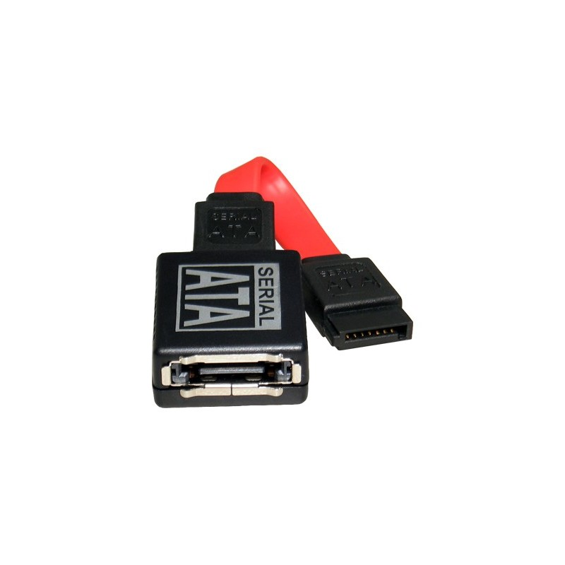 CLEAR USB 2.0 Hi-Speed A to B Cable Lead For Printers 24AWG Ferrite 3m
