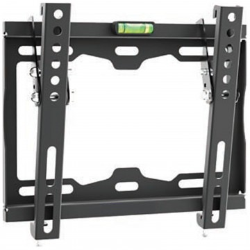Universal Tilting TV Mounting Bracket 30mm Profile 24-42 inch...