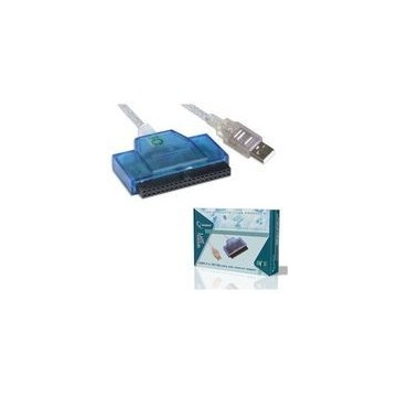 GP Alkaline Cell Battery 164 LR620 1.5V [10 Pack]