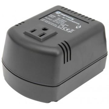 Component Video RGB YUV 3 Phonos To 3 Phono Cable Lead 50cm 0.5m