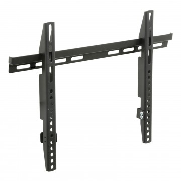 Slimline 29mm Fixed TV Bracket for 23 to 42 inch VESA 400 x 300