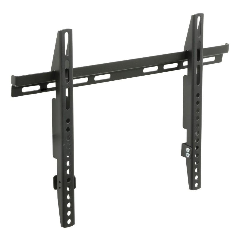 Slimline 29mm Fixed TV Bracket for 23 to 42 inch VESA 400 x 300
