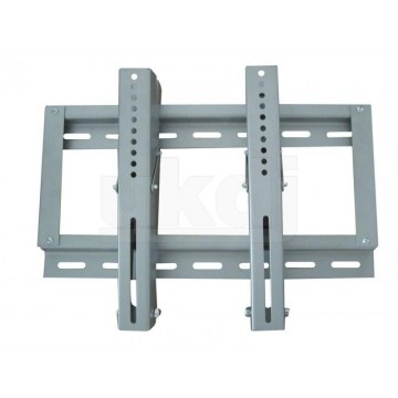 Universal Tilting Wall Mount Plasma LCD TV 23-37 Inch