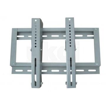 Universal Tilting Wall Mount Plasma LCD TV 23-37 Inch