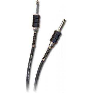HDMI Male Plug to HDMI Male Cable Short Lead 0.5m 50cm