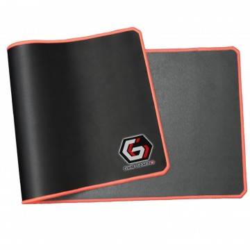 Pro Gaming 3mm Heavy Duty Mouse Pad Mat 350 x 900mm Red &...