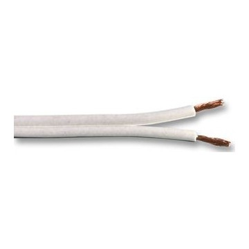 IEEE1284 Printer Cable - 25 pin Male to 36 pin Centronic Male- 5m