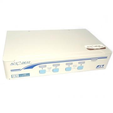ADSL 2+ High Speed Broadband Modem Cable RJ11 to RJ11 10m WHITE