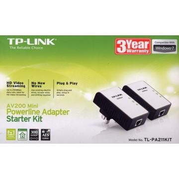 USB Joystick Converter 15 pin Game Port to USB