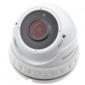 5MP Varifocal SONY CMOS 4 in 1 TVI AHD CCTV Dome Camera 30m IR...