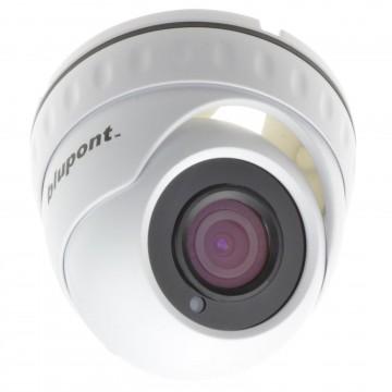 5MP SONY CMOS 4 in 1 TVI AHD CCTV Security Dome Camera 20m IR...
