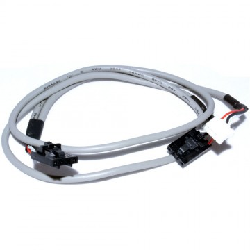 CD Audio Cable - CD-Rom to Soundcard - Universal - 35cm
