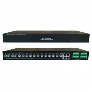 DVI 24+5 Female Socket to VGA 15 Pin Male Plug Converter Adapter