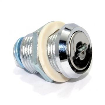 79 Strand Speaker Wire Copper Cable 100m Reel White