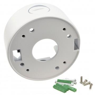 encam Videoüberwachung CCTV Kamera 42mm Hinten Box Allgemein...