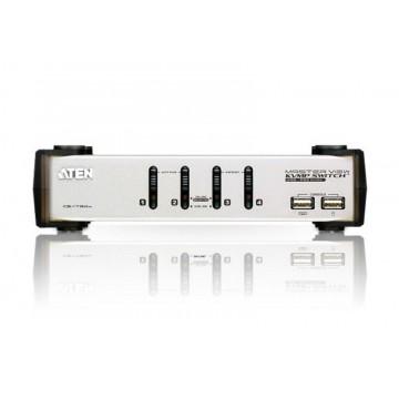 Black TOS Link TOSLink Optical Digital Audio Cable 5mm Lead  2.5m