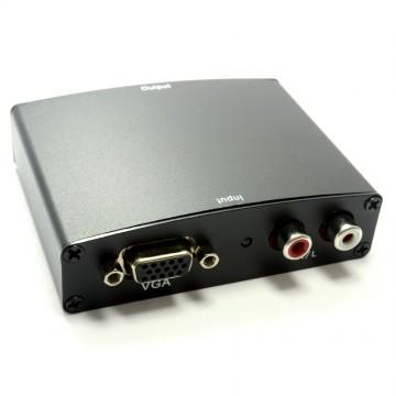 Black TOS Link TOSLink Optical Digital Audio Cable 5mm Lead 10m