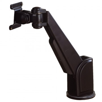 Desktop TFT LCD Monitor Swivel Arm Desk Stand/Wall Mount
