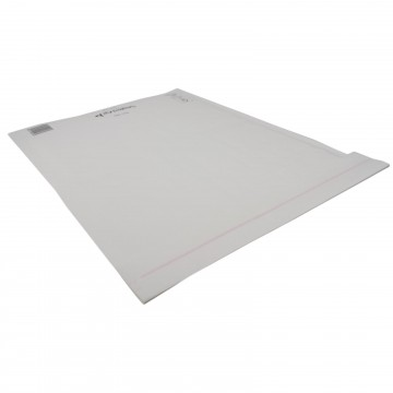 Padded Mailing Bags 79gsm Peel & Seal 360 x 270mm H/5 50 Pieces