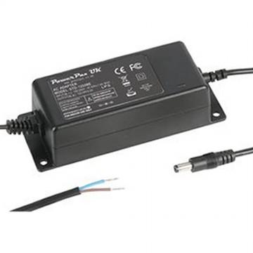 8 Port 10/100/1000 Mbps Gigabit Desktop RJ45 Ethernet Switch