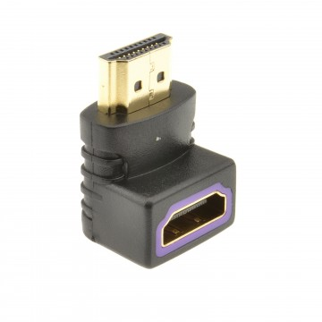 3.5mm 4 Pole Jack Plug to 3 x RCA Phono Composite & Audio Cable 1m