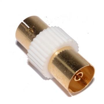 OM3 Orange Fibre Optic ST LC Duplex MM 50 125 Patch LSZH Cable 1m