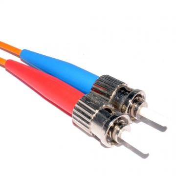 8 Pin Mini Din Right Angle Lead Male Plugs Audio Cable 1m