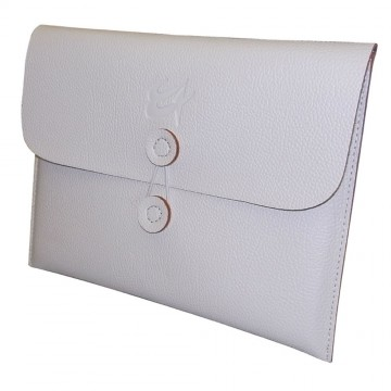 Professional Leather Style Slip Case for iPad 9.7/iPad Pro...