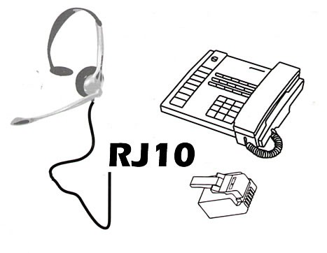 Latest News further 6542 Kenable Jac Universal Telephone Handsfree Headset Boom Microphone 4p4c Rj11 006542 5060126950431 additionally ADAPTOR ADT 1615S as well Tr 60626 furthermore Product Specification P9286. on banana plug connectors