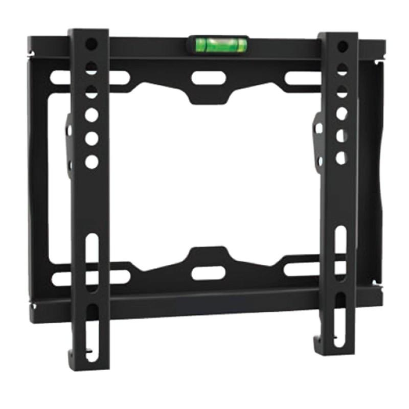 Universal Fixed TV Mounting Bracket 23mm Profile 24-42 inch VESA 200