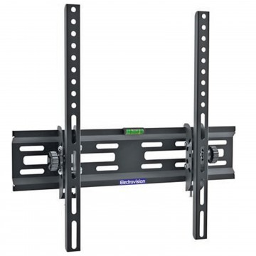 Universal Tilting TV Mounting Bracket 32-65 inch VESA 600x400