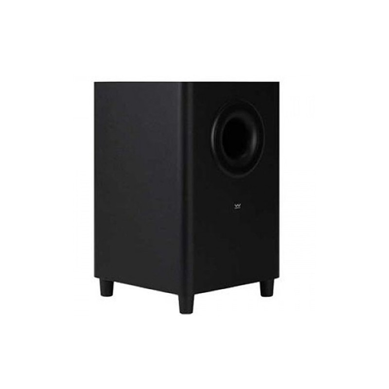 A-200SW 2.4G Wireless Subwoofer Used with L-2015 L-2016 or L-2018