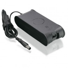 Dell Compatible 90W 19.5V 4.62A Laptop Charger with 7.4mm x...