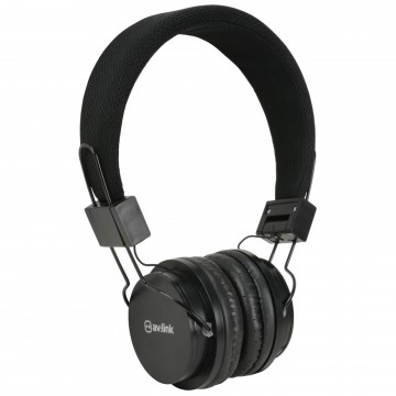 Kids Headphone with Hands Free Mic Control & Cushioned Earpads...