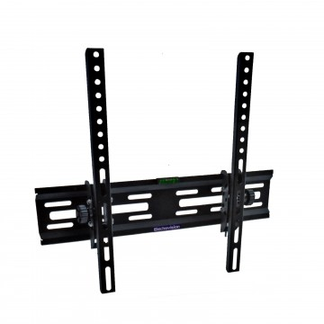 Universal Tilting TV Mounting Bracket 26-55 inch VESA 400x400