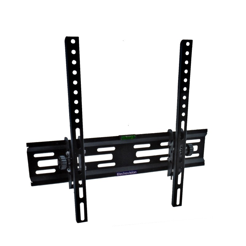 Universal Tilting TV Mounting Bracket 26-55 inch VESA 400x400